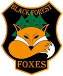 Black Forest Foxes