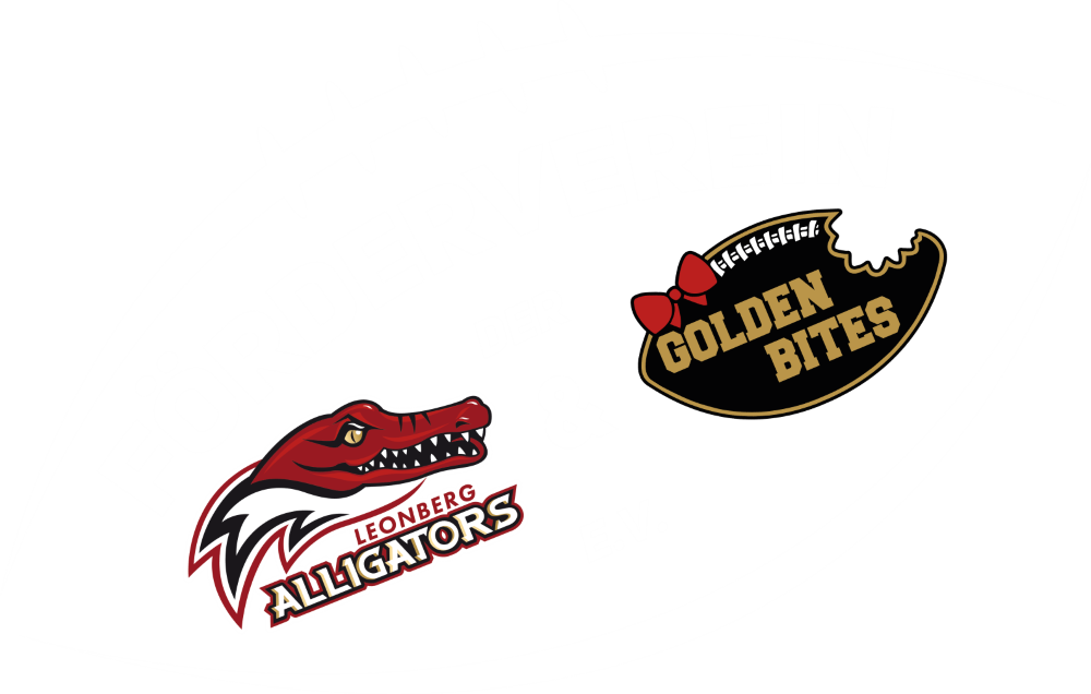 Förderverein Leonberg Alligators Golden Bites